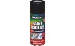 PAINT SPRAY ACRILICO