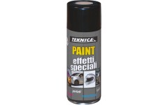 PAINT SPRAY EFFETTI SPECIALI